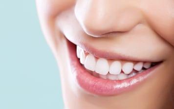 Tandbehandlinger Fredericia